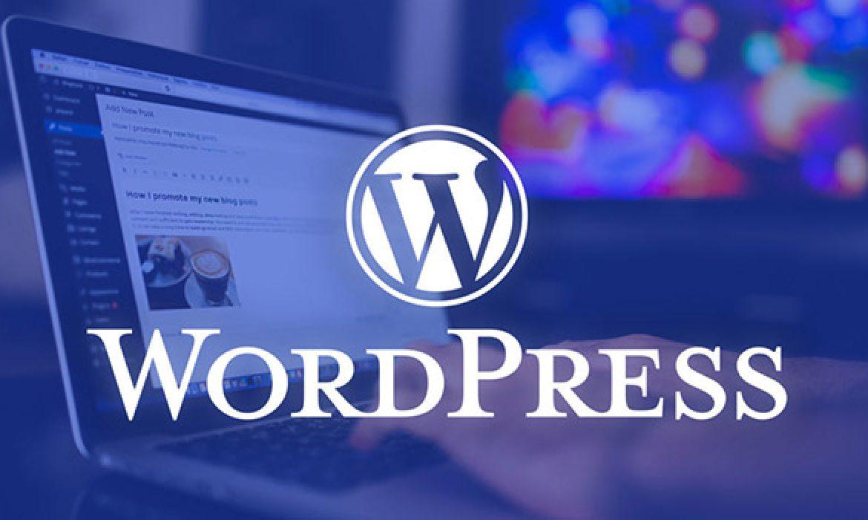وردپرس نسخه 5