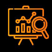 بهینه سازی موتورهای جستجو