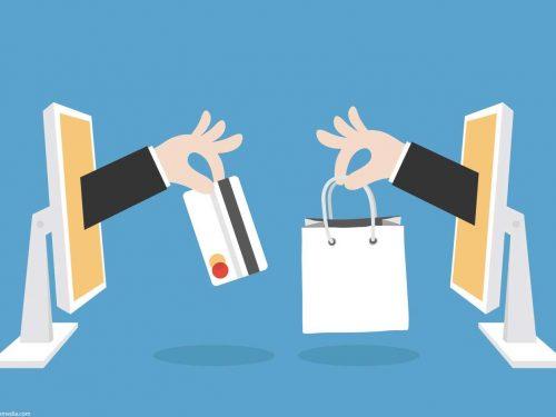 چطور افزایش قیمت را در فروشگاه اینترنتی خود کنترل کنیم؟